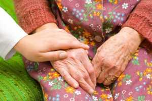 elder-life-care-planning-healing-hands