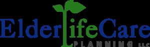 Elder Life Care Planning