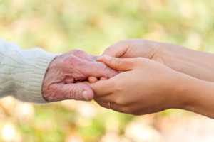 Elder Life Care Planning - Client Care