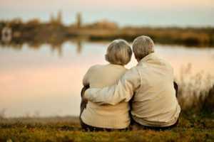 Elder Life Care Planning - Our Mission