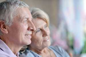 Elder Life Care Planning - What We Do